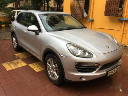 Used Porsche Cayenne S Hybrid 2014 AT for sale