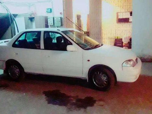 Used 2002 Reva i MT for sale