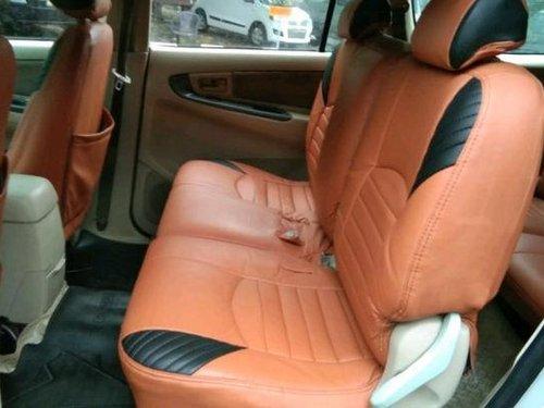 Toyota Innova MT 2004-2011 2005 for sale