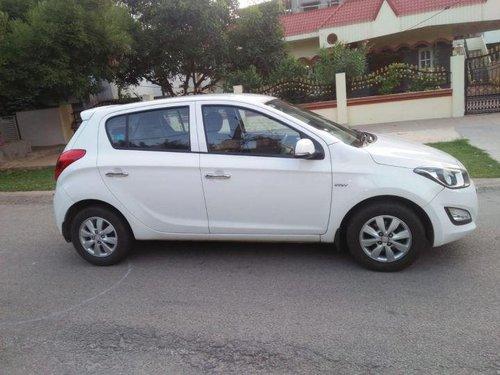 Hyundai i20 Asta MT 2013 for sale