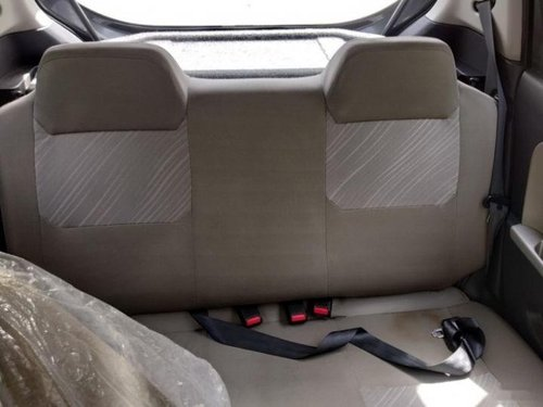 Used 2015 Maruti Suzuki Alto K10 VXI AT for sale
