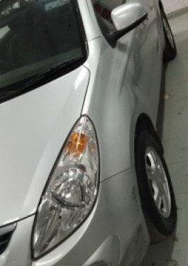 Used Hyundai i20 1.2 Sportz MT 2010 for sale