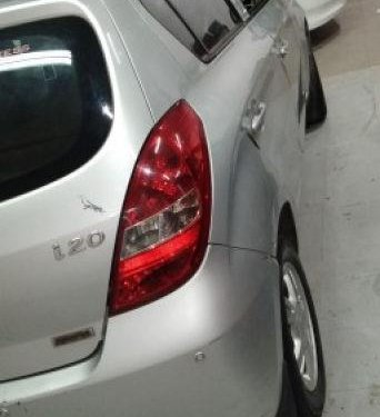 Used Hyundai i20 1.2 Sportz MT 2010 for sale