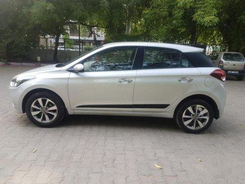 Used Hyundai i20 Asta Option 1.2 MT 2015 for sale