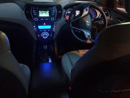 2014 Hyundai Santa Fe 2WD AT for sale at low price