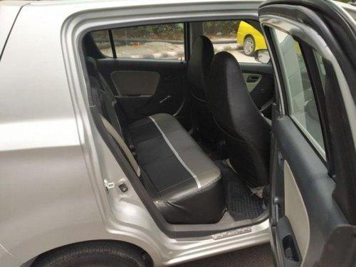 Used 2016 Maruti Suzuki Alto K10  LXI MT for sale