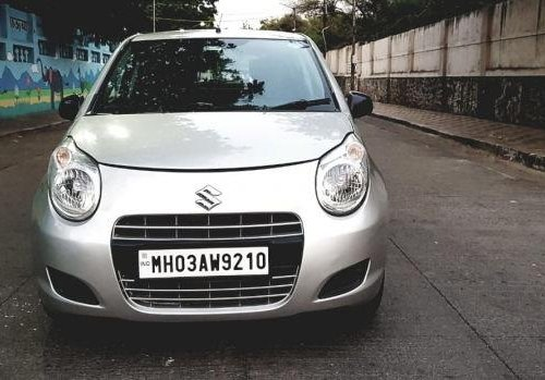Maruti A Star Vxi MT for sale