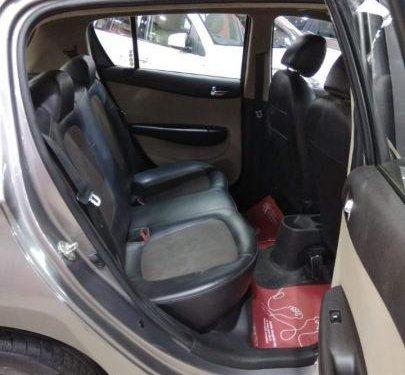 2014 Hyundai i20 Magna Optional 1.2 MT for sale
