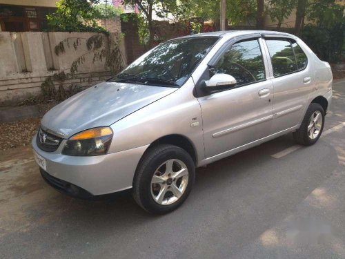 Tata Indigo eCS LX (TDI) BS-III 2014 MT for sale