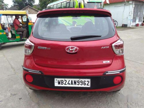 Hyundai i10 Asta 1.2 MT for sale -17