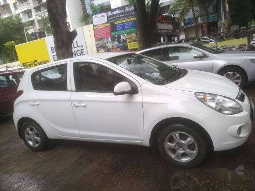 Used 2011 Hyundai i20 Asta AT for sale -9