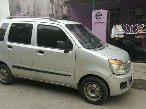 2008 Maruti Suzuki Wagon R LXI MT for sale