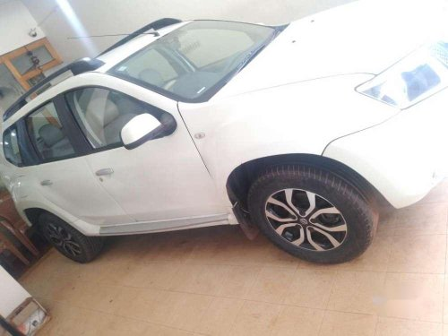2015 Nissan Terrano XL MT for sale at low price