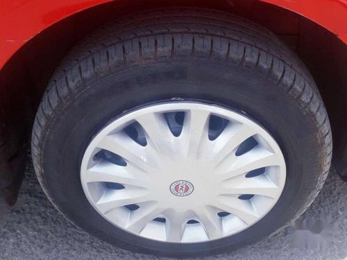 Used Fiat Punto MT for sale -3
