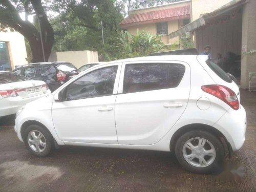 Used 2011 Hyundai i20 Asta AT for sale -7