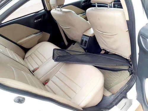 Honda City 1.5 V MT Sunroof for sale