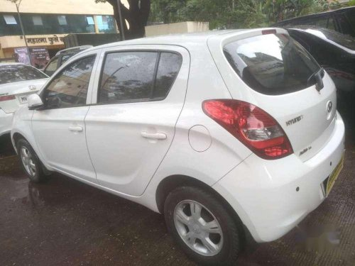 Used 2011 Hyundai i20 Asta AT for sale -5