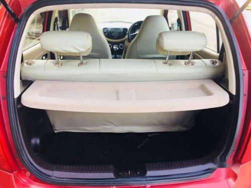 Hyundai i10 Sportz 1.2 AT for sale