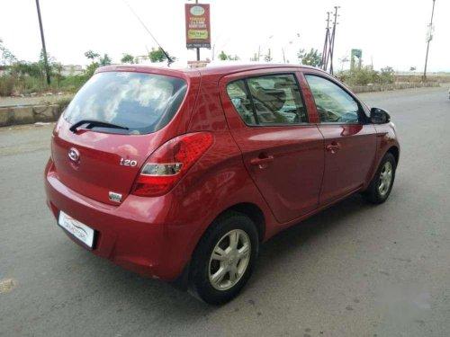 Hyundai i20 2011 Asta MT for sale