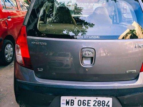 Used Hyundai i10 Magna 2010 MT for sale