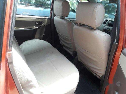 2010 Maruti Suzuki Estilo MT for sale