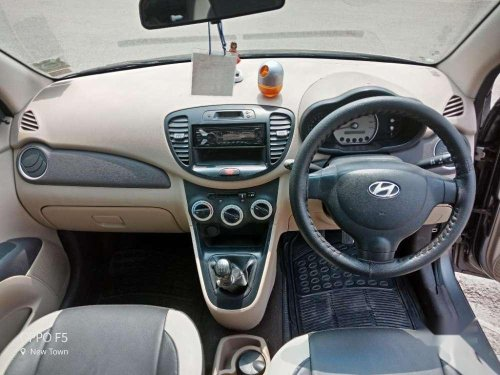 Used Hyundai i10 Magna 1.1 MT for sale