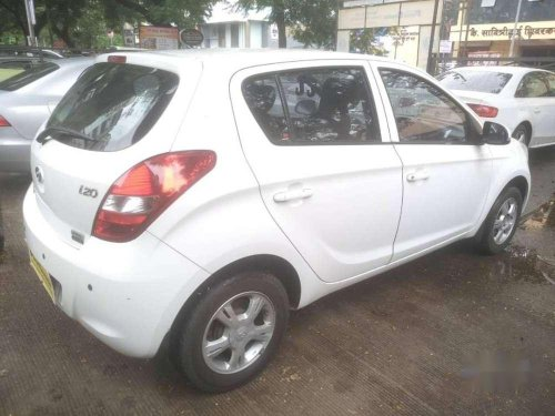 Used 2011 Hyundai i20 Asta AT for sale -6
