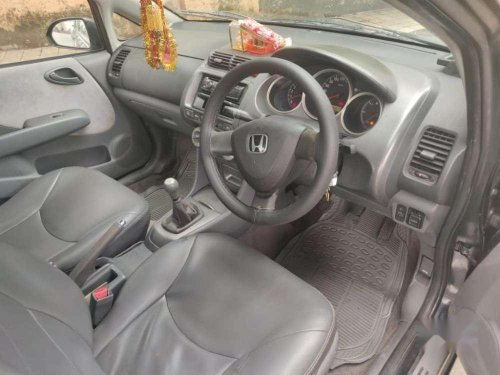Used 2008 Honda City ZX MT for sale
