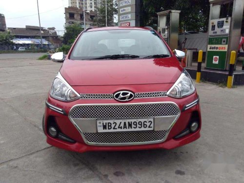 Hyundai i10 Asta 1.2 MT for sale -19