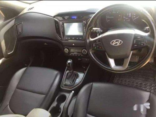 Hyundai Creta 1.6 SX Automatic for sale