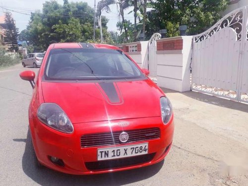 Used Fiat Punto MT for sale -2