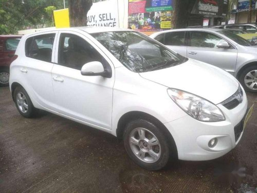 Used 2011 Hyundai i20 Asta AT for sale -8