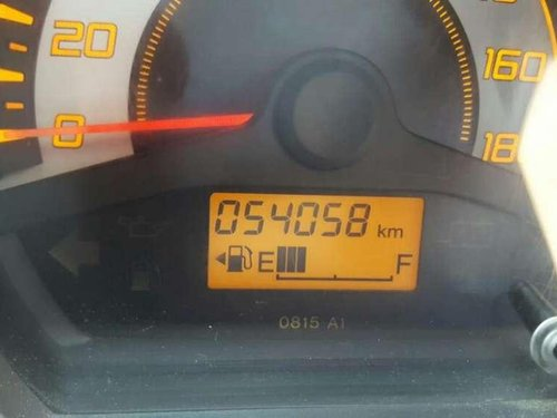 2012 Honda Brio V MT for sale