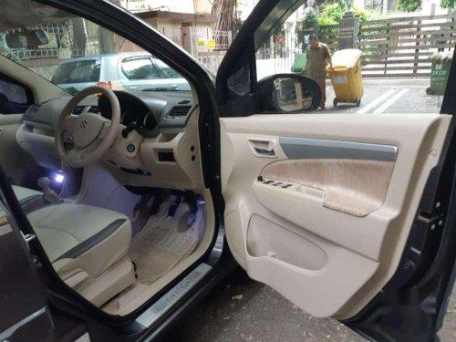 Maruti Suzuki Ertiga VDI 2014 MT for sale