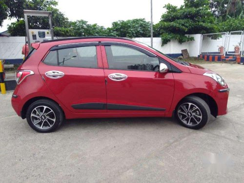 Hyundai i10 Asta 1.2 MT for sale -18