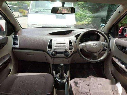 Used Hyundai i20 Magna 1.2 MT for sale