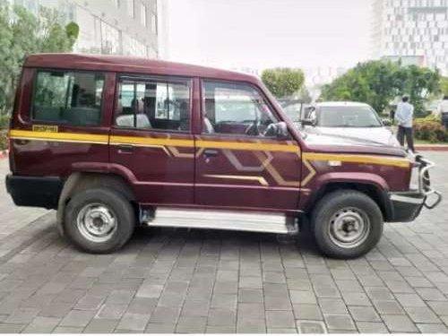 Used Tata Sumo MT for sale