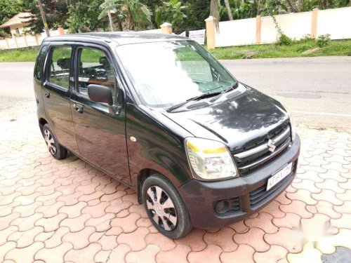 Used Maruti Suzuki Wagon R car 2006 MT for sale at low price