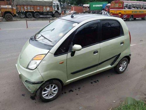 2013 Tata Nano Lx MT for sale