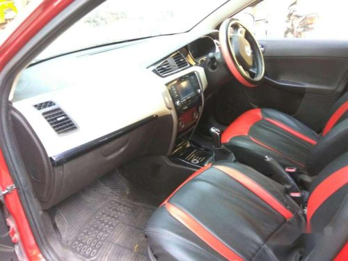2015 Tata Zest MT for sale