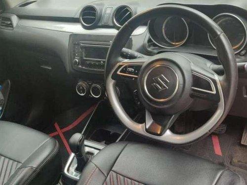 Maruti Suzuki Swift, 2018, Diesel MT for sale