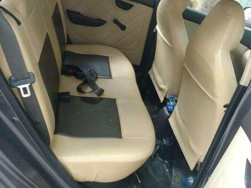 2014 Hyundai Eon MT for sale