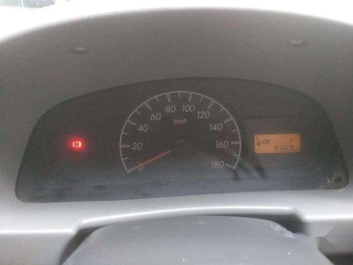Maruti Suzuki Alto, 2012, Petrol MT for sale