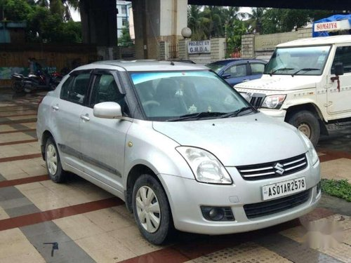 Maruti Suzuki Swift Dzire 2011 MT for sale -2
