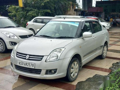 Maruti Suzuki Swift Dzire 2011 MT for sale -1