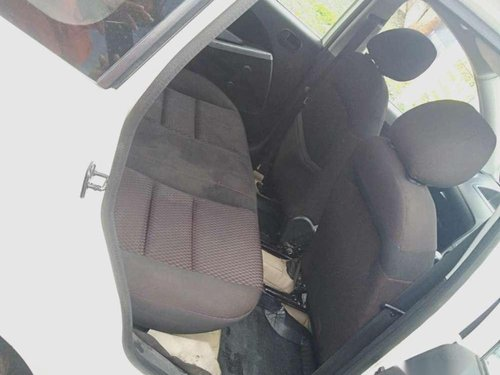 Used Ford Figo Diesel ZXI 2011 MT for sale