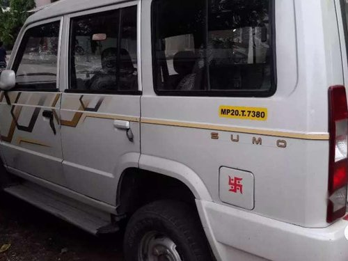 Used 2012 Tata Sumo Gold EX MT for sale