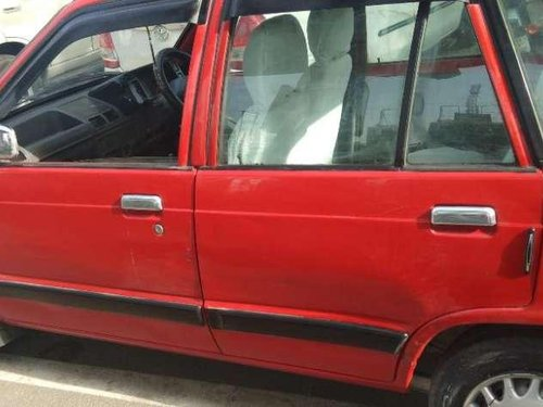 2005 Maruti Suzuki 800 MT for sale at low price