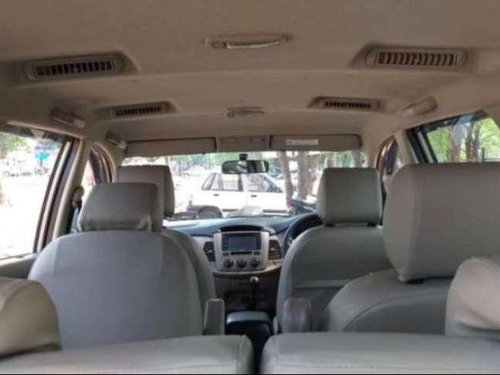 2015 Toyota Innova MT for sale-3