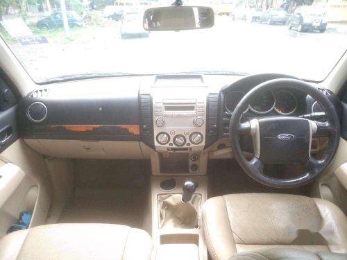 Used Ford Endeavour car MT at low price-5